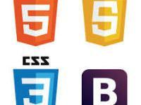HTML5, CSS3, Bootstrap, Javascript ,Jquery, Ajax, Mysql, PHP, Wordpress