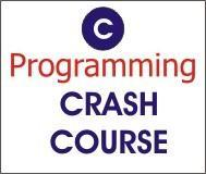 C Programming Crash Course for Engineering Aspirants