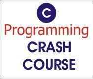 C Programming Crash Course for Engineering Aspirants