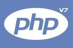 PHP 7 Jump Start - Online Training Course