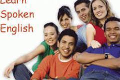 Practical Spoken English ( PSEP)