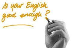 Advanced English Communication Proficiency Training