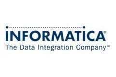 Informatica Powercenter Training with Real time Implementation
