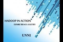 Hadoop 2.0 Developer Training