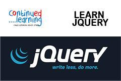 Learn Javascript with jQuery in depth