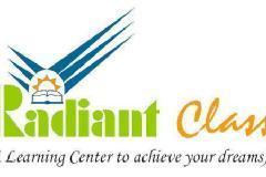 CA/CS/ICWA Classes in Vashi-Navi Mumbai