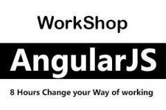 Angularjs - Workshop