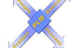 Get  the   PLM Training and  Services from PTC Authorized Training center in Bangalore