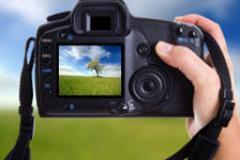 Photography Fundamental Course In Ahmedabad