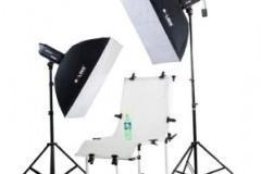 Product photography and studio lighting course in Ahmedabad Gujarat