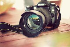 Best Photography Courses to Become a Master of your Camera Photography class for All, Photography Competitions, Photography Exhibitions, Photography Workshops / Seminar, Photography Tips and Tricks, Photography Institute Ahmedabad - Gujarat - India
