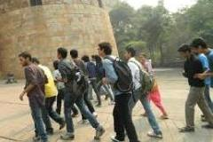 Heritage Photography and Architecture photography Courses - Photography Institute Ahmedabad