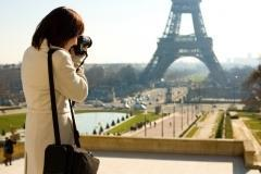 Travel Photography courses in Ahmedabad by photography institute Ahmedabad