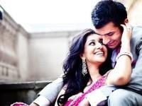 Candid Photography Courses In Ahmedabad
