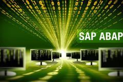 SAP ABAP for Beginners & Experienced