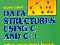 Data Structures for top MNC interviews course details