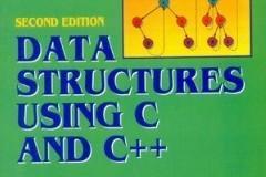 Data Structures for top MNC interviews course details