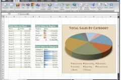 Learn to Build Complex Formulas and to Deal with multiple tables also Pivot tables at ZERO cost