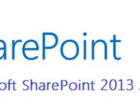 Microsoft SharePoint 2013 Administration