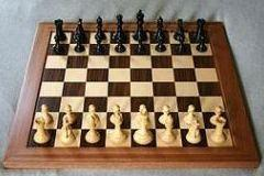 Chess Basics