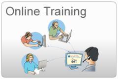 Online C programming