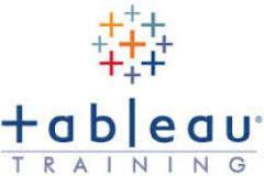 Tableau Training for Instant Job