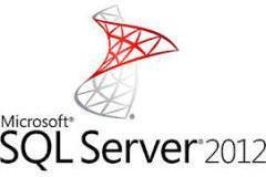 Sql Server 2014 Development