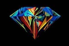 Crystal Healing - Basic