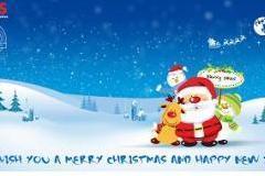 Christmas and New Year Discount Offers on CATIA Training Courses in Bangalore, RT Nagar, Basaveshwara Nagar