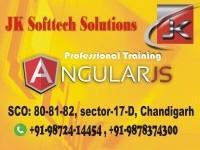 Angular.JS Classes in Sector 17 Chandigarh