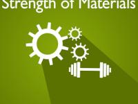 Strength of Materials/ Mechanics of Solids