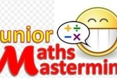 Maths & Reasoning Camp for 8 - 15 Years