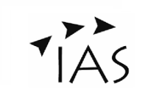 Foundation IAS