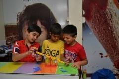 ScienceUtsav science summer camp 2016 for kids