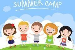 Educational Summer Camp 2016 in Bangalore @ Just 3799 in RT Nagar, Basaveshwara Nagar