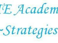 PTE Academic: Strategies and Techniques