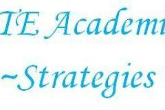 PTE Academic Training : Strategies