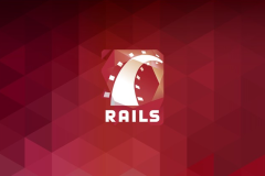Full Stack Development in Ruby on Rails