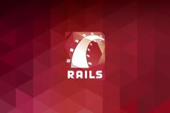 Full Stack Development in Ruby on Rails