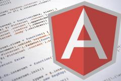 Tutor Certification for Angular JS