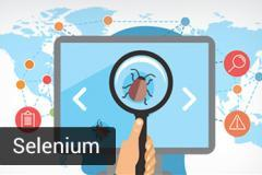 Tutor Certification for Selenium