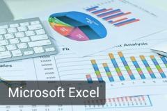 Tutor Certification for Microsoft Excel