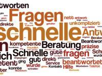 Tutor Certification for German Language