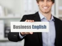 Business/Professional English