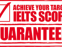 Learn about the skills you need for IELTS Academic and beyond.