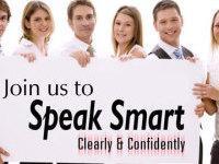 Overcome hesitation;Learn to SPEAK english