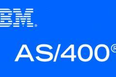 AS/400 (IBM iSeries, AS/400e, eServer iSeries/400)