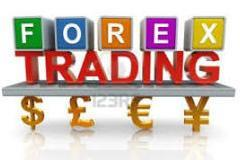 Stock market, commodity & Forex trading course for beginners on live market in Bangalore