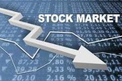 Stock market trading course for beginners on live market in banashankari 3rd stage