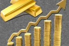 MCX commodity trading course for beginners on live market in Banashankari 3rd stage
